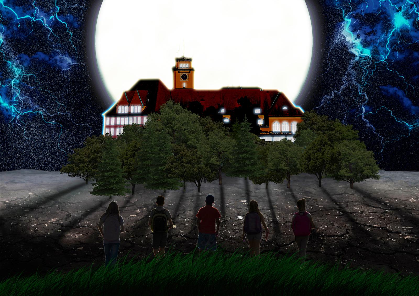 images/Inhalte_2018_19/Plakat_Gottesdienst3.jpg